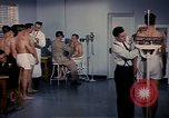 Image of medical examination United States USA, 1943, second 53 stock footage video 65675042212
