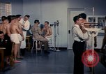 Image of medical examination United States USA, 1943, second 56 stock footage video 65675042212