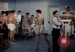 Image of medical examination United States USA, 1943, second 57 stock footage video 65675042212
