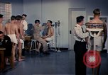 Image of medical examination United States USA, 1943, second 62 stock footage video 65675042212