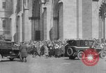 Image of Prohibition enforcement and 1920s American lifestyle United States USA, 1929, second 9 stock footage video 65675042216