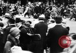 Image of Prohibition enforcement and 1920s American lifestyle United States USA, 1929, second 14 stock footage video 65675042216