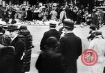 Image of Prohibition enforcement and 1920s American lifestyle United States USA, 1929, second 15 stock footage video 65675042216