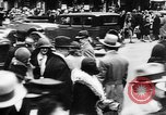 Image of Prohibition enforcement and 1920s American lifestyle United States USA, 1929, second 17 stock footage video 65675042216