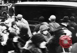 Image of Prohibition enforcement and 1920s American lifestyle United States USA, 1929, second 18 stock footage video 65675042216