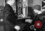 Image of Prohibition enforcement and 1920s American lifestyle United States USA, 1929, second 24 stock footage video 65675042216