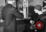Image of Prohibition enforcement and 1920s American lifestyle United States USA, 1929, second 25 stock footage video 65675042216