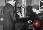Image of Prohibition enforcement and 1920s American lifestyle United States USA, 1929, second 26 stock footage video 65675042216