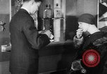 Image of Prohibition enforcement and 1920s American lifestyle United States USA, 1929, second 27 stock footage video 65675042216