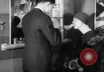 Image of Prohibition enforcement and 1920s American lifestyle United States USA, 1929, second 29 stock footage video 65675042216