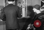 Image of Prohibition enforcement and 1920s American lifestyle United States USA, 1929, second 30 stock footage video 65675042216