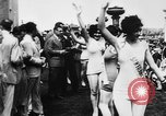 Image of Prohibition enforcement and 1920s American lifestyle United States USA, 1929, second 38 stock footage video 65675042216