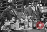 Image of Prohibition enforcement and 1920s American lifestyle United States USA, 1929, second 49 stock footage video 65675042216