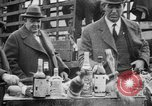 Image of Prohibition enforcement and 1920s American lifestyle United States USA, 1929, second 50 stock footage video 65675042216