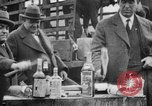 Image of Prohibition enforcement and 1920s American lifestyle United States USA, 1929, second 51 stock footage video 65675042216