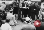 Image of Prohibition enforcement and 1920s American lifestyle United States USA, 1929, second 59 stock footage video 65675042216