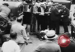 Image of Prohibition enforcement and 1920s American lifestyle United States USA, 1929, second 60 stock footage video 65675042216