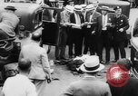 Image of Prohibition enforcement and 1920s American lifestyle United States USA, 1929, second 61 stock footage video 65675042216