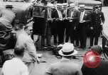 Image of Prohibition enforcement and 1920s American lifestyle United States USA, 1929, second 62 stock footage video 65675042216