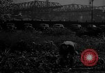 Image of victory gardens Chicago Illinois USA, 1943, second 34 stock footage video 65675042217