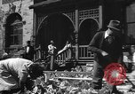 Image of victory gardens Chicago Illinois USA, 1943, second 50 stock footage video 65675042217