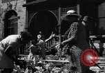 Image of victory gardens Chicago Illinois USA, 1943, second 52 stock footage video 65675042217