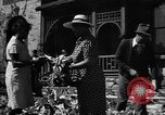 Image of victory gardens Chicago Illinois USA, 1943, second 55 stock footage video 65675042217