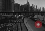 Image of Henry A Wallace Chicago Illinois USA, 1943, second 13 stock footage video 65675042218