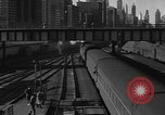Image of Henry A Wallace Chicago Illinois USA, 1943, second 14 stock footage video 65675042218