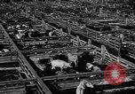 Image of Henry A Wallace Chicago Illinois USA, 1943, second 21 stock footage video 65675042218