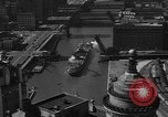 Image of Henry A Wallace Chicago Illinois USA, 1943, second 36 stock footage video 65675042218