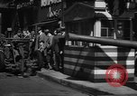 Image of Henry A Wallace Chicago Illinois USA, 1943, second 53 stock footage video 65675042218
