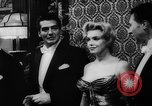 Image of Various Marilyn Monroe scenes of 1950s and early 1960s United States USA, 1962, second 15 stock footage video 65675042219