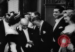 Image of Various Marilyn Monroe scenes of 1950s and early 1960s United States USA, 1962, second 23 stock footage video 65675042219