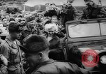 Image of Various Marilyn Monroe scenes of 1950s and early 1960s United States USA, 1962, second 31 stock footage video 65675042219