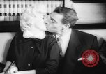 Image of Various Marilyn Monroe scenes of 1950s and early 1960s United States USA, 1962, second 60 stock footage video 65675042219