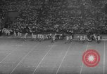 Image of Green Bay Packers Chicago Illinois USA, 1962, second 9 stock footage video 65675042223