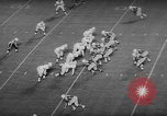 Image of Green Bay Packers Chicago Illinois USA, 1962, second 13 stock footage video 65675042223