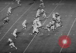 Image of Green Bay Packers Chicago Illinois USA, 1962, second 14 stock footage video 65675042223