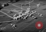 Image of Green Bay Packers Chicago Illinois USA, 1962, second 22 stock footage video 65675042223