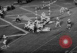 Image of Green Bay Packers Chicago Illinois USA, 1962, second 24 stock footage video 65675042223