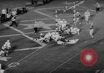 Image of Green Bay Packers Chicago Illinois USA, 1962, second 25 stock footage video 65675042223