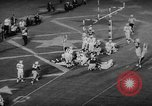 Image of Green Bay Packers Chicago Illinois USA, 1962, second 26 stock footage video 65675042223
