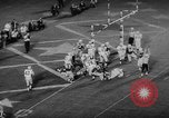 Image of Green Bay Packers Chicago Illinois USA, 1962, second 27 stock footage video 65675042223