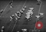 Image of Green Bay Packers Chicago Illinois USA, 1962, second 50 stock footage video 65675042223