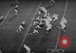 Image of Green Bay Packers Chicago Illinois USA, 1962, second 51 stock footage video 65675042223