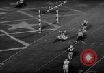Image of Green Bay Packers Chicago Illinois USA, 1962, second 56 stock footage video 65675042223