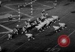 Image of Green Bay Packers Chicago Illinois USA, 1962, second 57 stock footage video 65675042223