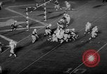 Image of Green Bay Packers Chicago Illinois USA, 1962, second 59 stock footage video 65675042223