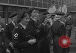 Image of European refugees Congo, 1960, second 28 stock footage video 65675042239
